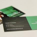 Durch die Nutzung unserer Dienste, vergessen Sie nicht über die Visitenkarte - wir garantieren, dass Sie zu uns zurückkommen.